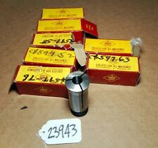 Royal Products 5C Collets (7) Items (Inv.23943)