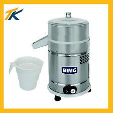 Juice Extractor - ESP - Bimg ESP110MF604 Metvisa Exprimidor de jugo