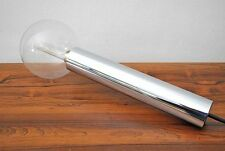 70´s STAFF Lampe ....Space Crystal System