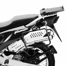 GIVI LUGGAGE RACK SIDE FOR SUITCASES MONOKEY BMW F 650 ST 97-99 PL185