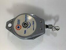 Coilhose Pneumatics Tool Balancer BL05