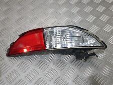 Feu recul arrière droit - Lancia Musa d'oct. 2007 à juin 2014
