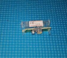 Sensore Board per Sony KDL-26S5500 KDL-37V5810 KDL-40W5500 LCD TV 1-879-119-21
