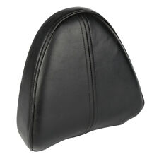Genuine Leather Passenger Backrest Pad For Indian Scout 15-18 Scout Sixty 16-18