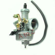 PZ30 30mm Carburetor  Carb for Yamoto 125 200 250 Pitster Coolster JCL Baja  E4