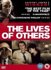"The Lives of Others - the intense German Oscar winner  ""must see"""