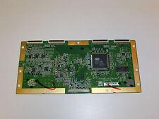 T-Con Modul T370XW01 V0 (05A20-1B) für LCD TV Samsung Model: LE37S71B