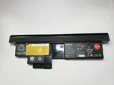 Genuine Lenovo ThinkPad X200t X201 Laptop Battery 42T4658 42T4565 14.4V 67Wh