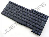 Nuovo Originale Dell Precision M40 Inglese UK Qwerty Tastiera / 01