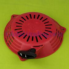 Pull Start Recoil Starter Rewind Part For Honda GCV135 GCV160 4-5.5 HP Engine