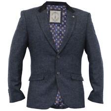Manteaux et vestes Blazer taille 50 pour homme