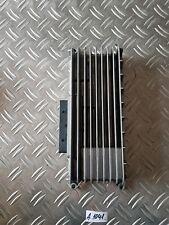 AUDI A4 A5 B8 2009 2010 2011 2012 2013 Amplificador Estéreo