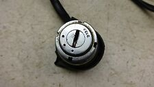 1968 kawasaki ga2 90cc S382-6~ ignition switch w key