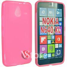 9a96a4824c5 Fundas Para Nokia Lumia 640 para teléfonos móviles y PDAs | Compra ...
