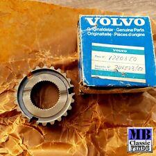 Volvo 240 260 740 760 940 960 M45 M46 M47 transmission synchronizing hub 1220350