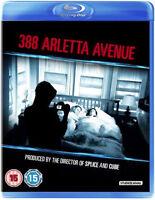 388 Arletta Avenue Nuevo Blu-Ray (OPTBD2313)