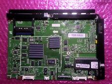 Samsung Main Board  BN94 - 02762F  UE46B8000