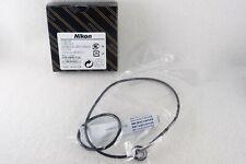 【New】Nikon Nikonos V O ring 1set 4 rings and 1 grease Genuine by DHL From JAPAN