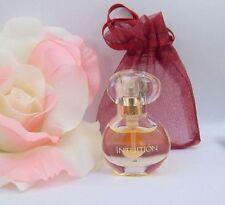 Estée Lauder Miniature Perfume for Women