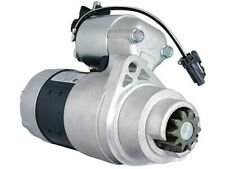 2006-2008 M35 3.5L 17904 OEM Starter for Infiniti G35 RWD  2003 2004 2005-2007