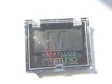 Maybelline New York Mono Eye Shadow Smoky Black (850) Soft Blend Make Up