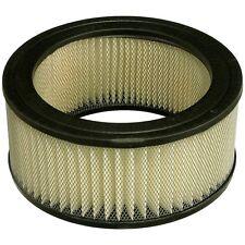 Fram CA101 Air Filter