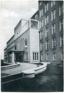 AK FÜRTH /Bayern, Neues Krankenhaus 1931