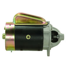 Remy 25216 Remanufactured Starter