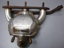 Exhaust Manifolds & Headers