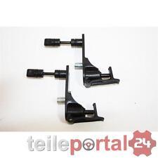 Wähl-/Schaltstange für Fahrzeuge mit Schaltseilzug