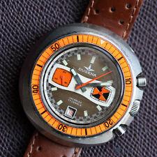 Dugena Armbanduhren