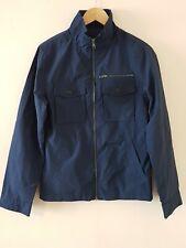 df6183750 NEXT Coats & Jackets for Men for sale | eBay