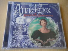 Lennox AnnieA Christmas cornucopiaCDNUOVO Natale Universal child Holly Ivy 13