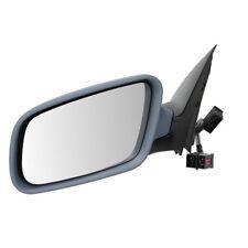Außenspiegel BLIC 5402-04-1121797