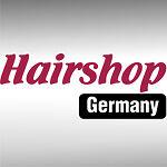 Hairshop Germany