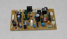 Netzteil-Platine für Epson Aculaser C1750   Drucker  (TF4733)