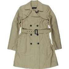 Marks & Spencer Coats and Jackets for Women