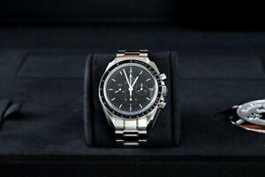 OMEGA Speedmaster Professional Moonwatch 42mm Sapphire 311.30.42.30.01.006