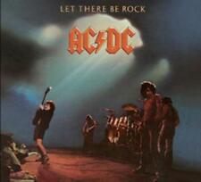 Let There Be Rock von AC/DC (2013)