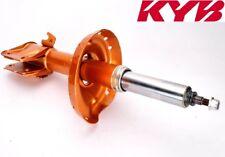 KYB Front Left Ultra-SR 321003 Shock Absorber For Subaru Impreza 00-16