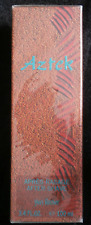 AZTEC 100ML YVES ROCHER AFTER SHAVE CELLOPHANE SEALED