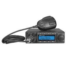 CRT SS6900N Blue Mobilfunkgerät (TX 000160)
