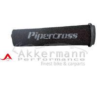 PIPERCROSS Sportluftfilter PX1629 trocken auswaschbar höherer Luftdurchlass BMW