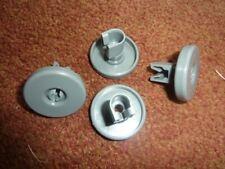 Dishwasher wheels generic x4