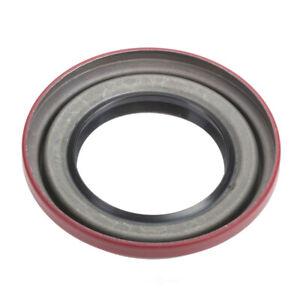 Pinion Seal National Oil Seals 6808N