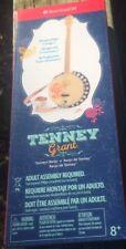 American Girl Tenney Banjo NIB Strap Pick