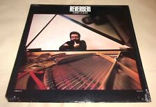 Reverberi : Stairway to Heaven Sealed LP (Funk Samples)