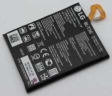 OEM Battery BL-T36 LG Premier Pro L413DL Parts #700