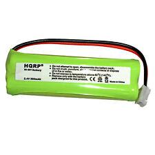 Phone Battery for VTech LS6215 LS6215-2 LS6215-3 LS6217 LS6126, BT18443