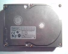 Hard Drive Disk IDE Quantum Fireball SE 2.1AT SE21A011 Rev 01-B 3.5
